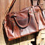 Verliefd op deze prachtige Chesterfield Bag!