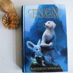 De Eindeling Opgejaagd – Katherine Applegate