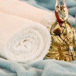 Goede verzorging en een leuke kortingsactie tijdens de Corona crisis