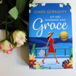 Uit het dagboek van Grace – Ciara Geraghty