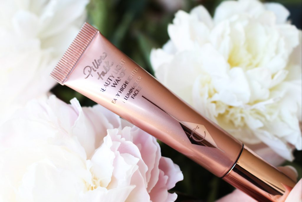 charlotte tilbury beauty lightwand