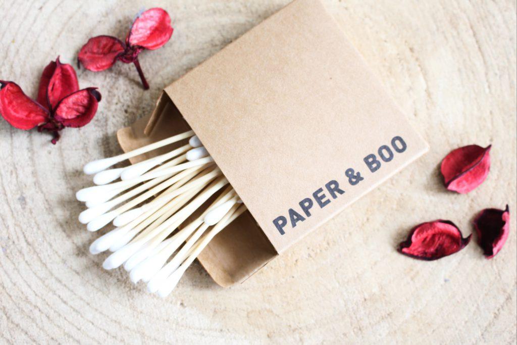 paper&boo