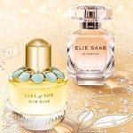 Mega kortingen op luxe parfums!