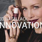 Striplac; de nagellak innovatie van nu!
