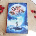 Stormwachter: De kaarsenmaker van Arranmore – Catherine Doyle