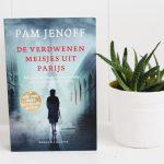 De verdwenen meisjes uit Parijs – Pam Jenoff
