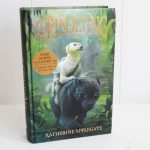 De Eindeling Ten Strijde – Katherine Applegate (kan spoilers bevatten van deel 1)