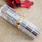 L' Oréal Color Riche Shine lipstick 245