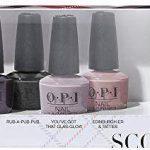 OPI minisets; Ze zijn een hit bij Viva Donna Beauty webshop!