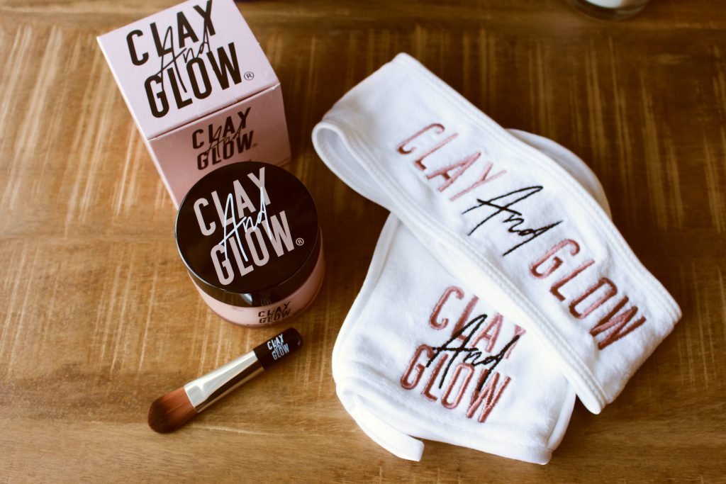 clayandglow