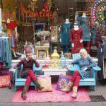 In de spotlight: Tantilly!! Maak de wereld mooier en kleurrijker…