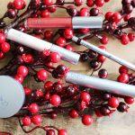 Ken jij het make-up merk Blèzi al?