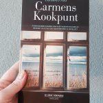 Carmens Kookpunt – Carmen Prins