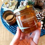 Lekkere recepten met honing