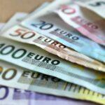 Update budgetteren: zo blij met de Money Planner!