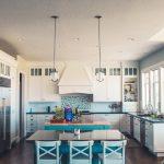 Besparen op het verbouwen van je keuken, hoe doe je dat?