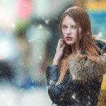 Is jouw kledingkast al winterproof?