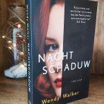 Nachtschaduw – Wendy Walker