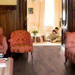 De mooiste vloeren voor in je woonkamer
