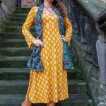 Prachtige nieuwe jurken van Tantilly. Pas op! Hier word je hebberig van ;-)
