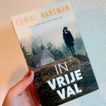 Corine Hartman – In vrije val