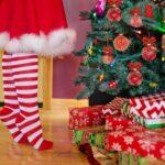 Tips hoe je de kerstdagen thuis gezellig maakt