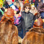Coronaproof carnaval vieren? Hoe ga je dat dit jaar doen? + winactie!