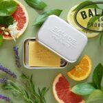 Nieuwe producten van BALADE EN PROVENCE