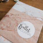 Creatieve hobby? Begin een Bullet Journal of een planner!
