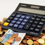 No buy, bezuinigen, sparen en aflossen. Een nieuwe budget blog!