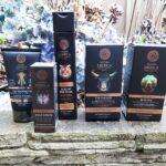 Natura Siberica Men: Robuuste grooming producten voor échte mannen!