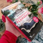 Welkom bij hotel Flanagans – Asa Hellberg