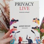 Privacy Live – Annet Hulst