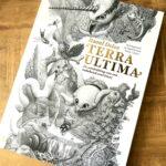 Terra Ultima – Raoul Deleo, een meesterwerk!