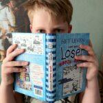 Het leven van een Loser: Kopje-Onder (deel 15) – Jeff Kinney
