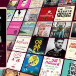 Boekentips op Storytel!